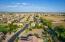 3355 E INDIGO Street, Gilbert, AZ 85298
