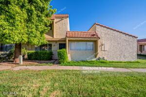 4837 W MARLETTE Avenue, Glendale, AZ 85301