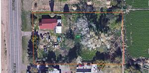 6439 S El Mirage Road, Tolleson, AZ 85353