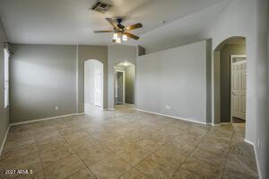 3230 E Kristal Way, Phoenix, AZ 85050