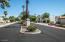 1000 E Laguna Drive, Tempe, AZ 85282