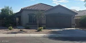 41591 W CORVALIS Lane W, Maricopa, AZ 85138