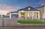 Model Home of Residence 5