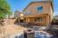 44390 W MCCLELLAND Drive, Maricopa, AZ 85138