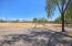 2443 E UNIVERSITY Drive, 11, Tempe, AZ 85281