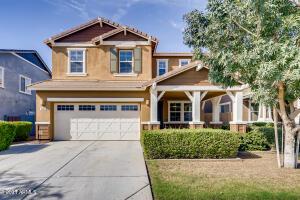 7104 E OSAGE Avenue, Mesa, AZ 85212
