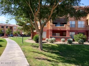 14950 W MOUNTAIN VIEW Boulevard, 7202, Surprise, AZ 85374
