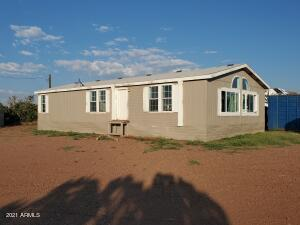 181 River Springs Ranch, St Johns, AZ 85936