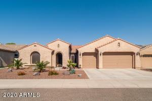 17928 W ECHO Lane, Waddell, AZ 85355