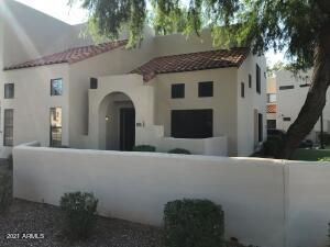 5665 W GALVESTON Street, 118, Chandler, AZ 85226