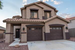 16860 S 30TH Avenue, Phoenix, AZ 85045