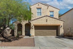 2511 S 89TH Lane, Tolleson, AZ 85353