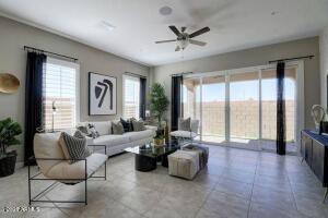 1255 N ARIZONA Avenue, 1213, Chandler, AZ 85225