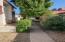 2825 E WALTANN Lane, 1, Phoenix, AZ 85032