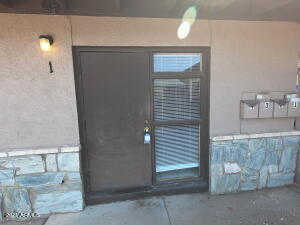 26 W 6TH Place, 1, Mesa, AZ 85201