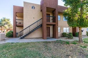 3810 N MARYVALE Parkway, 2047, Phoenix, AZ 85031