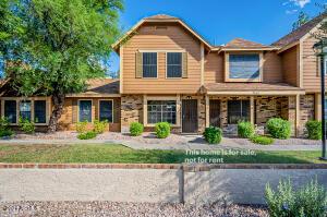 9830 S 48TH Way, 2, Phoenix, AZ 85044