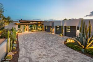 37183 N 104TH Place, Scottsdale, AZ 85262
