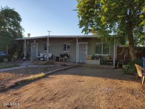 1006 E HENRY Street, Tempe, AZ 85281