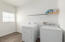 600 W GROVE Parkway, 2067, Tempe, AZ 85283