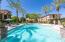 17850 N 68TH Street, 3063, Phoenix, AZ 85054
