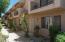 18239 N 40th Street, 125, Phoenix, AZ 85032