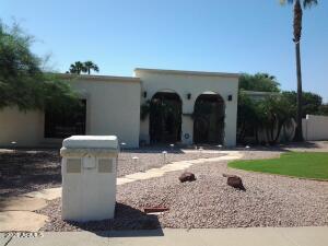13228 N 1ST Place, Phoenix, AZ 85022