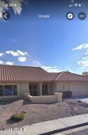 2563 N TAMARISK Street, Chandler, AZ 85224