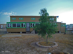 1444 E OMOTSE Trail, Tombstone, AZ 85638