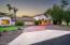 10848 N ABERDEEN Road, Scottsdale, AZ 85254