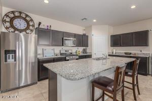 31068 W EARLL Drive, Buckeye, AZ 85396