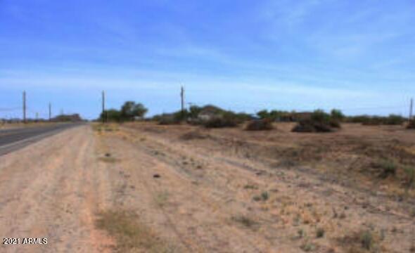 28216 SANDRIDGE Drive, Queen Creek, Arizona 85142, ,Land and Lots,For Sale,SANDRIDGE,6293084