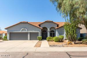16228 N 56TH Way, Scottsdale, AZ 85254