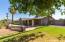 3208 N 83RD Street, Scottsdale, AZ 85251