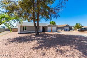 859 W MESQUITE Street, Chandler, AZ 85225