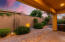 2565 E SOUTHERN Avenue, 114, Mesa, AZ 85204