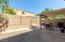 8764 W DREYFUS Drive, Peoria, AZ 85381