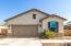 2916 W WESTLAND Road, Phoenix, AZ 85085