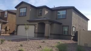 331 W Mammoth Cave Drive, San Tan Valley, AZ 85140