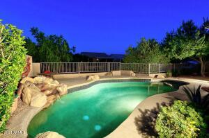 14290 E CHERYL Drive, Scottsdale, AZ 85259