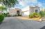 4732 E CASEY Lane, Cave Creek, AZ 85331