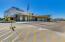 Elementary School in Community