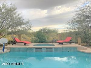 13031 E Cochise Road, Scottsdale, AZ 85259