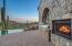 9749 E MARIOLA Way, Scottsdale, AZ 85262