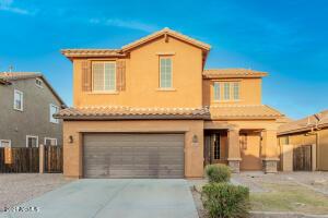6313 S ONYX Drive, Chandler, AZ 85249