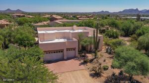 29851 N 78TH Way, Scottsdale, AZ 85266