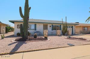 864 Leisure World, Mesa, AZ 85206