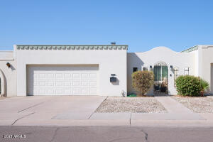406 W Laguna Drive, Tempe, AZ 85282