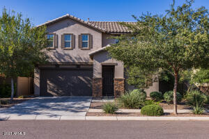 3640 E SEXTON Street, Gilbert, AZ 85295