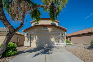 37890 N AMY Lane, San Tan Valley, AZ 85140
